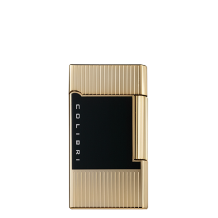 Wellington Flint Soft Flame Lighter by Colibri