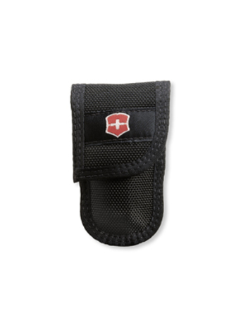 Cordura Swiss Army Knive Belt Pouch - Discontinued