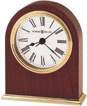 Craven Tabletop Clock by Howard Miller