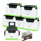 Natures Generator Max 6.7 kWh Power Kit