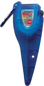 Saf-Check Chlorine Measure