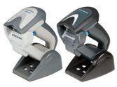 Datalogic Gryphon GBT4130 Barcode Scanner, USB Kit, Black (Includes Scanner, Base/Charger Bc4030, Bk, Bt, and Cable 90a051945), Sk