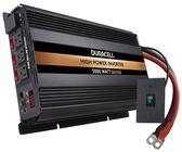 Duracell 3000 Watt Power Inverter