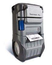"Intermec PB22 - 2"" Portable Label Printer, No Radio"