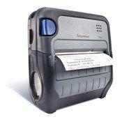 Intermec PB51 - Portable Printer, Receipt, FP,BT