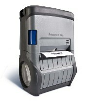 "Intermec PB31 - 3"" Portable Receipt Printr,WLAN(ETSI)"