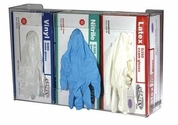 Other Gloves & Dispensers