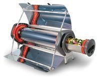 GoSun Fusion Hybrid Solar Oven