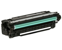 HP (compatible) Laser Toner Cartridges - Color