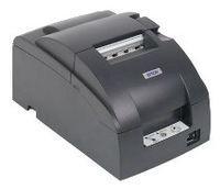 Epson POS Impact/Receipt Printers