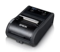 "Epson Mobilink P60II - 2"" Thermal Receipt Printers"