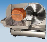 Electric Food Slicers