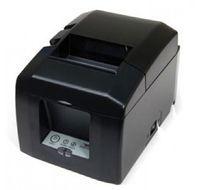 """Star Micronics TSP650II - 3"""" Thermal Receipt Printers"""