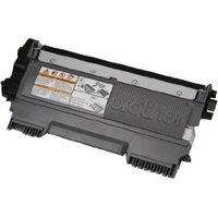 Brother (compatible) Laser Toner Cartridges - Mono