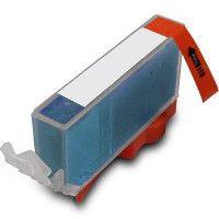 Canon CLI-251XLC Compatible Inkjet Cartridge (695 page yield) - Cyan