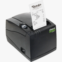 "Ithaca 9000 - 3"" Thermal Receipt Printers"