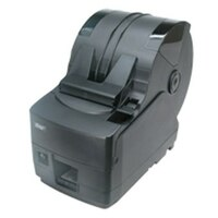 "Star Micronics TSP1000 - 3"" Thermal Receipt Printers"