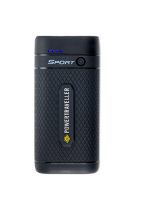 Sport 25 Power Pack