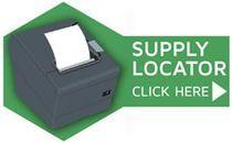 Supply Locator