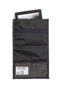 Faraday Bag Non-Window - Large