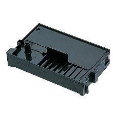 Epson ERC 41 Printer Ribbons (6 per box) - Black