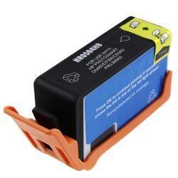 HP CB321WN/CN684WN #564XL Compatible Inkjet Cartridge (800 page yield) - Black