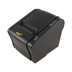Wasp WRP8055 Direct Thermal Receipt POS Printer, USB