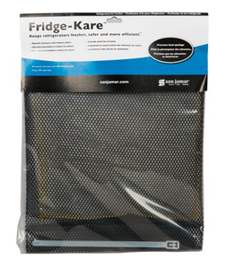 Fridge-Kare Net Bag