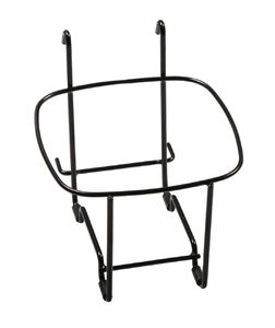 Kleen-Pail 196 Stand Wall Mount (Holds KP196 Kleen-Pail)