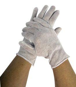 Server Glove (Event, Parade & Inspector) - White