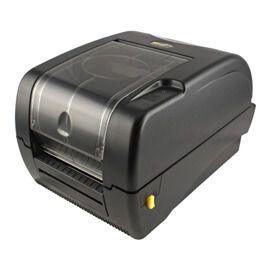 """Wasp WPL305 DT/TT Desktop Label Printer, 5"""" OD, 203 dpi, 5 ips"""