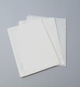 """20"""" x 30"""" Packing Tissue Paper (960 sheets) - White"""
