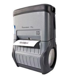 "Intermec PB31 - 3"" Portable Receipt Printer,WLAN(FCC)"