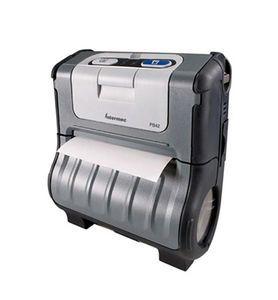 Intermec PB42 - Printer,Portable BT US/Canada VM