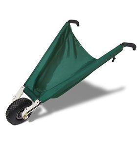 WheelEasy LE - Collapsible Wheelbarrow
