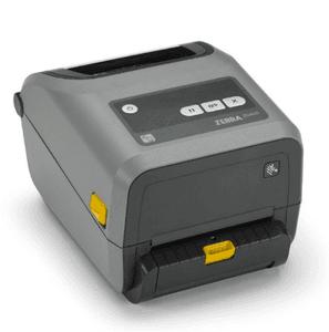 Zebra ZD420 - Standard Model, 300 dpi with Ethernet Connectivity