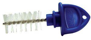 Kleen Plug Beer Tap Plug - 50 Plugs Per Case