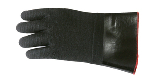 "Rotissi-Glove Neoprene - Protects to 500F - 12"""