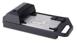 4000 Addressograph Bartizan Flatbed Imprinter (w/o Nameplate)