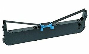 Panasonic - KX-P180 / 3200 Printer Ribbons (6 per box) - Black
