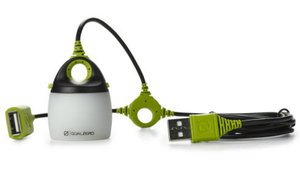 Light A Life Mini USB Light