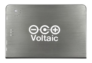 Voltaic V72 Universal Laptop Charger