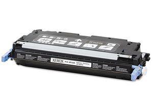 Xerox 106R01392 Compatible Laser Toner Cartridge (7,000 page yield) - Cyan