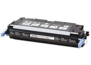 Xerox 106R01597 Compatible Laser Toner Cartridge (3,000 page yield) - Black