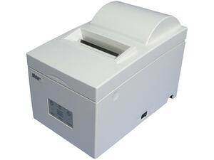 Star Micronics SP512MC42-120R - Impact Printer, Tear Bar, Parallel, Putty, Internal UPS, Rewinder