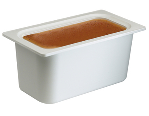 Chill-It - 1/2 Food Pan - White
