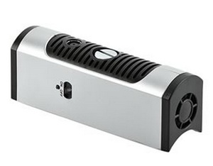 Sherpa Inverter (110 Volts) - For Use with the Sherpa 50 & Sherpa 100 Power Packs
