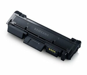 Samsung MLT-D115L Compatible Laser Toner Cartridge (3,000 page yield) - Black