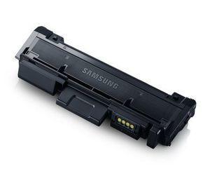 Samsung SCX-D5530B Compatible Laser Toner Cartridge (8,000 page yield) - Black