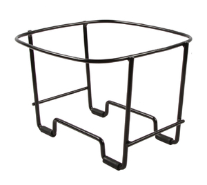 Kleen-Pail 97 Stand (Holds KP97 Kleen-Pail)